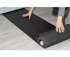 Suelo de goma compra barato suelos de goma online en livingo - Suelo para garaje ...