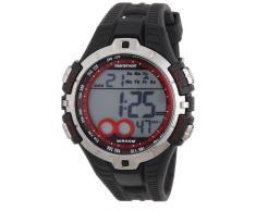 ceabd4a1c354 Timex Marathon T5K423 - Reloj Digital de Cuarzo para Hombres