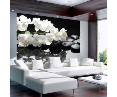Fotomural 300x231 cm ! Papel tejido-no tejido. Fotomurales - Papel pintado 300x231 cm ! flores ! 100406-145