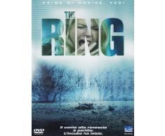 The ring (La señal) [DVD]