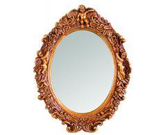 Espejos antiguos comprar online tu espejo antiguo barato - Espejos antiguos grandes ...