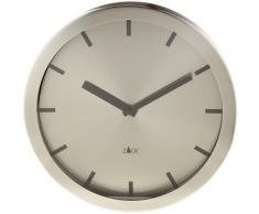 Zack 60031 Apollo - Reloj de pared redondo (30 cm)