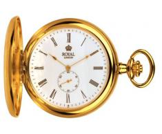 Royal London 90013-02 Reloj de bolsillo 90013-02