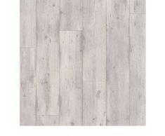 Suelo laminado compra barato suelos laminados online en for Suelo gris claro