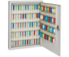 Joma AL02148 - Armario para llaves (148 unidades)