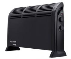 Rowenta CO3030 calentador de ambiente - Calefactor (2400W, 9,2 kg) Negro