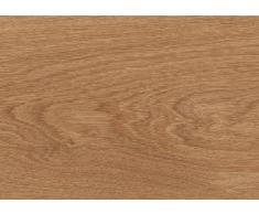 Vintage Collection 26365 - Tarima flotante, color: alaska roble planked