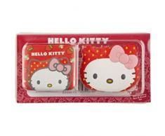Hello Kitty - Espejo compacto y Mini Joyero (223858644)