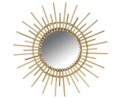Espejo Sol Compra barato Espejos Sol online en Livingo