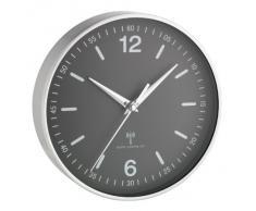 TFA 60.3503 - Reloj de pared analógico controlado por radio