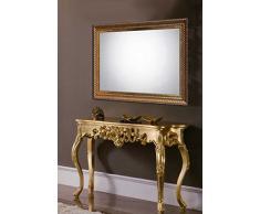 Espejo de pared compra barato espejos de pared online en for Compra de espejos