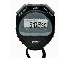 VENTIS - Cronometro Digital Ventis