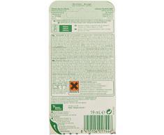 Air Wick - Exotic Scents - Recambio para ambientador eléctrico - 19 ml