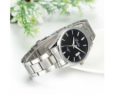 Relojes Pulseras Jewelrywe » Comprar online en Livingo 2eee373515e5