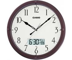 Reloj Pared Casio IC-01-5