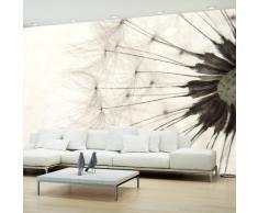 Fotomural 350x245 cm ! Papel tejido-no tejido. Fotomurales - Papel pintado 350x245 cm - naturaleza 10110903-4