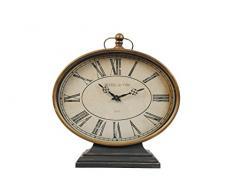 Reloj De Pie Pendule Modelo antiguo