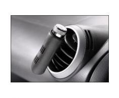 Citroen Nomade - Difusor de ambientador para coche