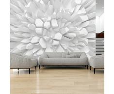 Fotomural 400x280 cm ! Papel tejido-no tejido. Fotomurales - Papel pintado Abstraccion 3D optico a-A-0134-a-a