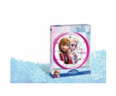 Disney - Frozen - Reloj de Pared