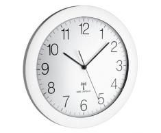 TFA 60.3512.02 Design Funk - Reloj de pared