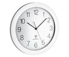 TFA 60.3512.02 Design Funk - Reloj de pared