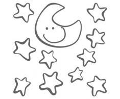 Bebé Comprar Vinilos Dqcolor En Livingo » Online v8mwyNnP0O