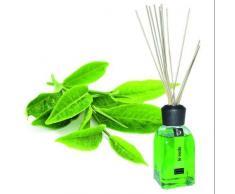 Pareja - Ambientador Difusor Te Verde 220Ml