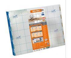 Selit Selitac Aqua-Stop - Tarima flotante (5 mm)