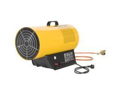 Master BLP-53M - calentador de gas