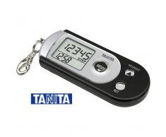 Tanita 3 Axes - Podómetro
