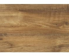 Urban Collection 26347 - Tarima flotante, color: sorrento oliva plank