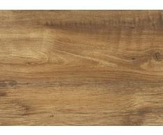 Urban Collection 26347 - Tarima flotante, color: sorrento oliva plank