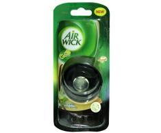 AIR WICK ambientador difusor vainilla