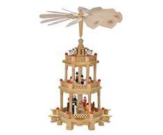 HI 28-54430 - Producto de decoración original para navidad