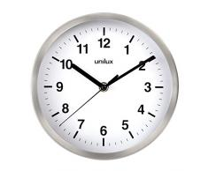 Unilux 152870 - Reloj de pared