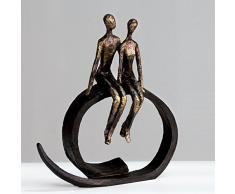 "Escultura ""Close"""