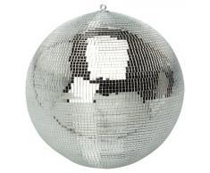 Bola de discoteca (ligera, 200 mm)