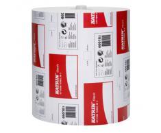 Katrin 460102 - Toalla de papel (210 mm, 190 mm, 160000 mm)