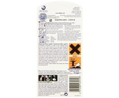 Ambi Pur Recambio de Ambientador Eléctrico - 20 ml
