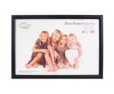 Inov8 PFS155 - Marco de fotos (30 x 20 cm), color negro [Importado de Reino Unido]