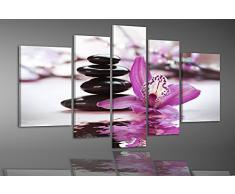 Cuadro sobre lienzo compra barato cuadros sobre lienzo - Cuadros baratos online ...