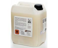 Bcg - Fluido 30 e (1 l) contra filtraciones de agua en sistemas de calefacción por suelo radiante