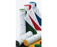 Papel adhesivo pared compra barato papeles adhesivos - Plastico autoadhesivo ...