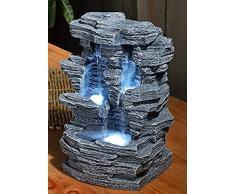 Fuente de interior compra barato fuentes de interior for Fuentes decorativas interior