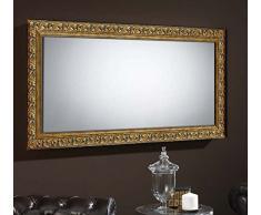 Espejos de pared Clasicos : Modelo ZARAGOZA de 143x73cms.