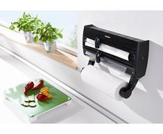 Leifheit 25777 - Portarrollos para papel de cocina