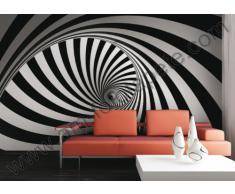 AG FTxxl 0113 de Tela diseño de fotomurales Infinity Póster Mural de Papel Pintado para Pared