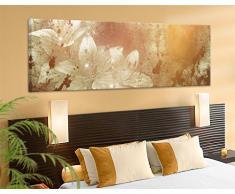 Cuadro en lienzo no.296 Lilith 120x40 cm, cuadros, cuadro lienzo, cuadro de lienzo, cuadro sobre lienzo, cuadro moderno, cuadro decoracion, cuadros decorativos, cuadro xxl