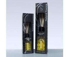 Pareja - Ambientador Difusor Citronela 220Ml